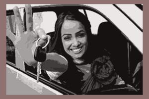 autoversicherung fahranfänger