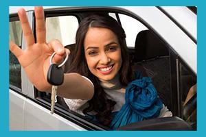 günstige autoversicherung für fahranfänger