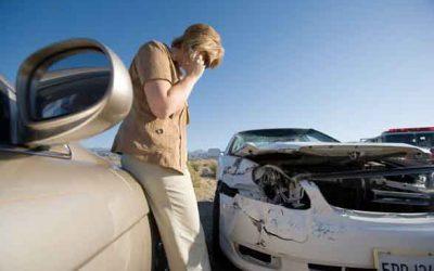 Autoversicherung – Wann wird man hochgestuft