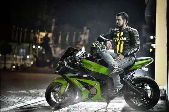 versicherung motorrad-180306135701