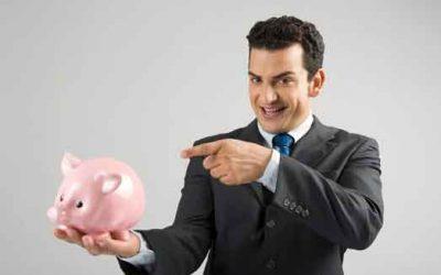 Für wen lohnt sich eine Vollkaskoversicherung