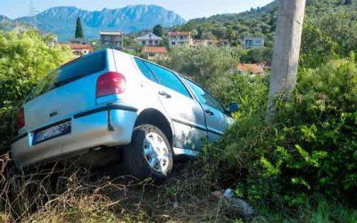 Welche Schäden zahlt die Vollkaskoversicherung